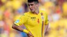 """""""U"""" și CFR Cluj dau câte un jucător la tineret"""
