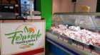 ONCOS și-a deschis magazin la Dezmir