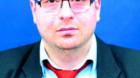 Tensiunile din PSD Cluj continuă