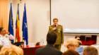 """Spitalul Militar de Urgenţă """"Dr. Constantin Papilian"""" Cluj-Napoca, paşi spre un nou statut"""