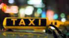 Clujenii pot face propuneri privind taximetria