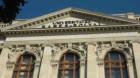 UBB Cluj – cea mai bună dintre universităţile româneşti