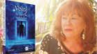 "Lansare de carte: ""Voiaj la poarta sufletelor"" de Lyana Galis"