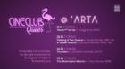 Cineclub Querr ajunge la Cluj-Napoca