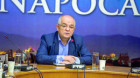 Şedinţe prin videoconferinţă ale Consiliul Local Cluj-Napoca