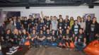 Hackathon internațional NASA Space Apps Challenge la Cluj-Napoca