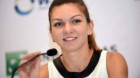 """Simona Halep şochează:  """"Sunt pe final de carieră"""""""