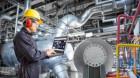 Optimism temperat în industria românească