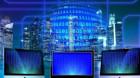 Măsurarea calității serviciului de internet