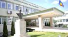 Premieră naţională la Institutul Oncologic Cluj-Napoca