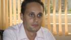 Fostul subprefect de Cluj, Mihnea Iuoraş, achitat definitiv în dosarul retrocedărilor