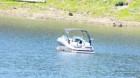 Ministerul Apelor și Pădurilor: Tarniţa şi Beliş-lacuri interzise pentru ambarcaţiuni motorizate