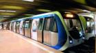 Paşi pentru metroul şi trenul metropolitan de la Cluj