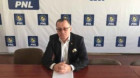 Clujeanul Adrian Oros, aviz pozitiv