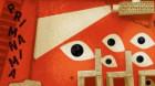 Animaţii pentru copii la cinema Arta