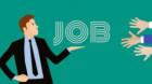 Românii sunt interesaţi de angajare în finanţe, inginerie şi transport