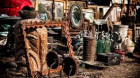 Peste 500 de vânzători vor anima Tîrgul de la Negreni