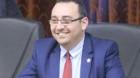 Deputatul Horia Nasra: Reforma stângii trebuie să înceapă de la Cluj