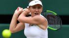 Simona Halep a ratat calificarea în semifinalele Turneului Campioanelor