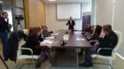 imATFIB, performanță în cercetarea medicală românească