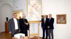 Galele MEDICINĂ, ARTĂ, CULTURĂ– 208. Contemporani cu un moment istoric:  vizita Papei Francisc în Romania