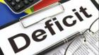 Deficit uriaş şi în comerţul înternaţional cu alimente