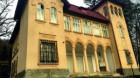 Curtea de Apel dă dreptate Consiliului Judeţean Cluj în cazul Castelului de la Ciucea