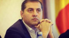 Ce vor patronii de la guvernul României