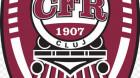 CFR Cluj s-a încălzit pentru Lazio Roma