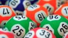 Un clujean numit în fruntea Loteriei Române