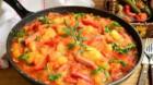 Sute de studenți vor găti și degusta rețete inovative, la USAMV