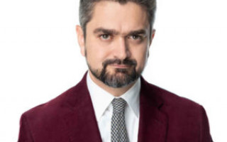 Ce pregătește Theodor Paleologu pentru România?