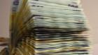 Există şi pensionari fericiţi: Pensia record a României depăşeşete 7.000 euro