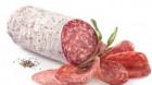 Carnea de porc s-a scumpit cu 15%, salamul de Sibiu cu 10%