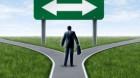 Angajaţii din vânzări, media şi informaţii – cei mai dispuşi să se reorienteze spre alte slujbe