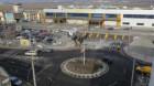Finanţare guvernamentală pentru aeroportul clujean