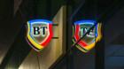 Se achită sumele aferente obligaţiunilor emise de Banca Transilvania