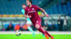 Adversară de top pentru CFR Cluj
