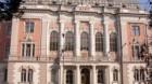 Curtea de Apel Cluj îşi suspendă activitatea