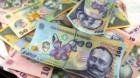 Finanţele se împrumută cu aproape 6 miliarde lei