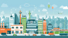 Cluj-Napoca nu figurează între primele 500 de oraşe inovative