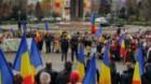 O sută de ani de administrație românească la Cluj – Napoca