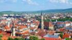 Marile proiecte care vor schimba faţa oraşului Cluj-Napoca, în 2020