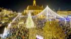 Ce pot face clujenii în oraş, de Revelion