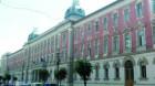 Tribunalul Cluj are un nou președinte