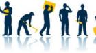 Aplicaţie mobilă pentru angajatorii care folosesc zilieri