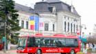 Investiţiile cu fonduri UE au transformat municipiul Turda