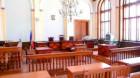 Magistraţii Curţii de Apel Cluj îşi reiau activitatea de judecată