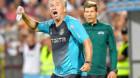 Veste mare pentru campioana CFR Cluj