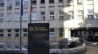 Fonduri alocate în regim de urgență pentru Spitalul Clinic de Boli Infecțioase